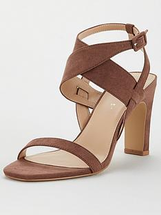 v-by-very-hurst-cross-strap-heeled-sandal-mink