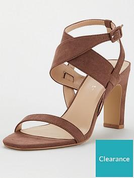 v-by-very-hurst-cross-strap-heeled-sandal-mink