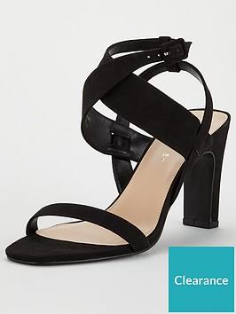v-by-very-hurst-cross-strap-heeled-sandal-black