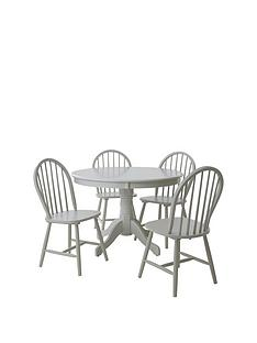 ace-table-with-4-daisy-chairs