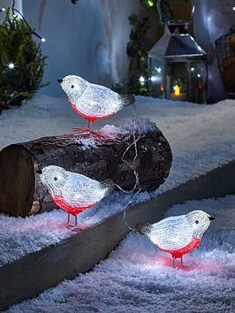 set-3nbspacrylic-light-robin-outdoor-christmas-decorations
