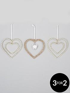 diamante-heart-christmas-tree-decorations-set-of-3