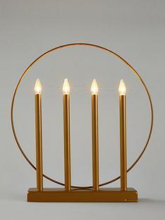 candle-room-light-christmas-decoration--nbspmatt-gold