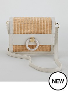 ted-baker-resin-ring-cross-body-bag-ivory