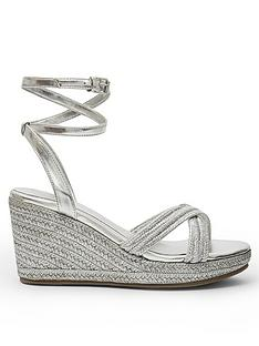 ted-baker-laelia-ankle-strap-wedge-sandals-silver