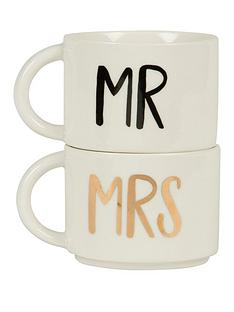sass-belle-mr-mrs-stacking-mugs-set-of-2