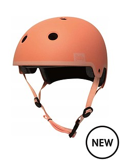 feral-feral-park-cycle-helmet-coralpink-54-58cm