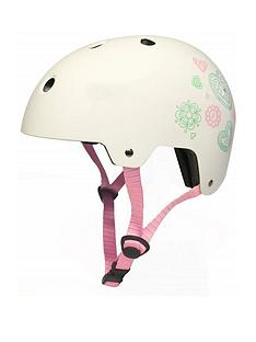 kingston-soul-cycle-helmet-58-61cm
