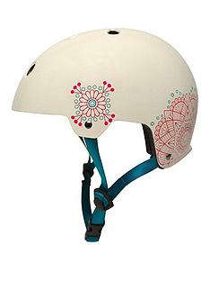 kingston-cycle-helmet-boho-55-58cm