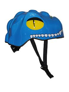 one23-junior-dinosaur-helmet-48-54cm