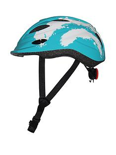 one23-junior-inmold-helmet-52-56cm
