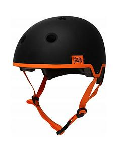 rad-rad-park-cycle-helmet-blackorange-54-58cm