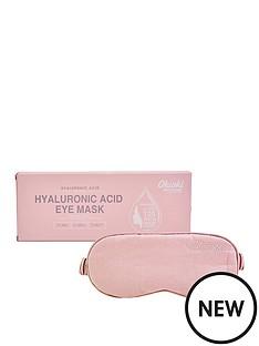 okioki-sleep-eye-mask-in-pink