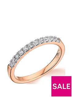 9ct-rose-gold-025ct-diamond-micro-setting-eternity-ring