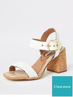 river-island-two-part-block-heel-sandal-white