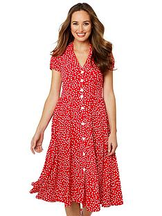 joe-browns-joe-browns-flattering-button-through-dress