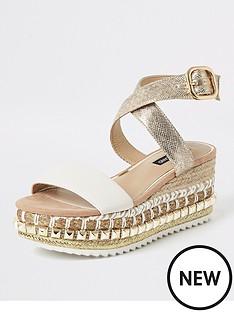 river-island-river-island-stud-flatform-ankle-strap-sandal-white