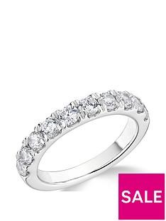 love-diamond-9k-white-gold-15ct-diamond-eternity-ring