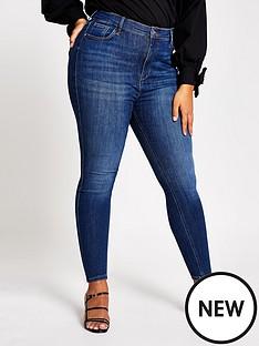 ri-plus-ri-plus-high-rise-hailey-super-skinny-jean-dark-blue