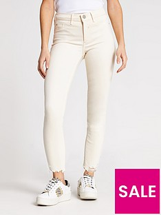 ri-petite-mid-rise-molly-jeggings-ecru