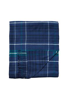 cascade-home-clearwater-throw