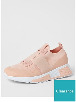 river-island-knit-runner-trainersnbsp--pink