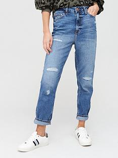 river-island-mom-jeans-mid-authentic
