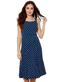 joe-browns-ultimate-polka-dot-dress