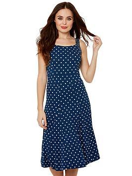 joe-browns-ultimate-polka-dot-dress