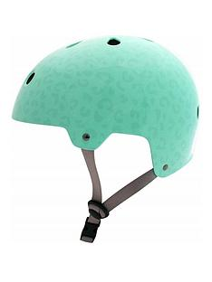 kingston-cycle-helmet-print
