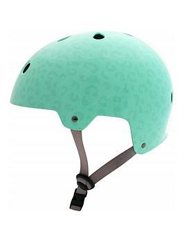 kingston-cycle-helmet-print