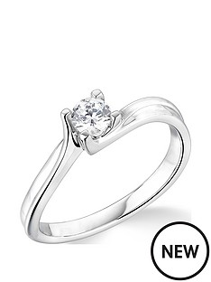 9ct-white-gold-4-claw-twist-design-025ct-solitaire-ring