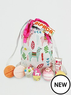 bomb-cosmetics-alpaca-my-bag-sack