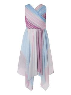 monsoon-girls-arianna-ombre-1-shoulder-prom-dress-pink