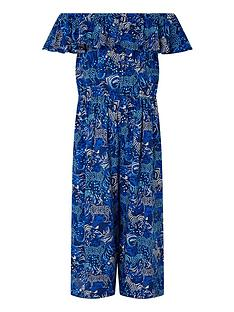 monsoon-girls-sew-sadie-zebra-jumpsuit-blue