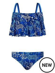 monsoon-girls-sew-sadie-zebra-bikini-blue