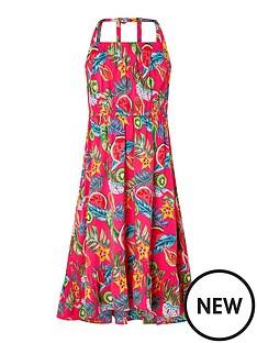 monsoon-girls-sew-inna-maxi-dress-pink