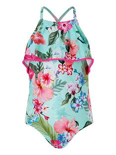 monsoon-sew-fergie-flower-swimsuit-turquoise