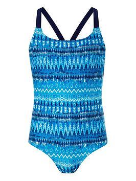 monsoon-girls-storm-sew-cypress-tie-dye-swimsuit-blue