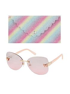 monsoon-girls-rimless-butterfly-sunglasses-with-case-multi