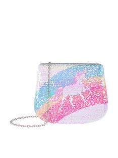 monsoon-girls-susette-sequin-unicorn-bag-multi