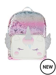 monsoon-girls-whispie-wings-sequin-backpack-multi