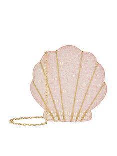monsoon-girls-livia-pearl-shell-bag-pink