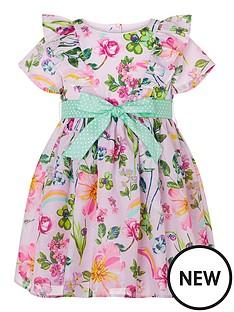 monsoon-baby-girls-pixie-dress-pink
