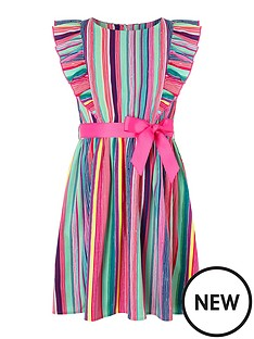 monsoon-girls-sew-ophilia-stripe-dress-multi