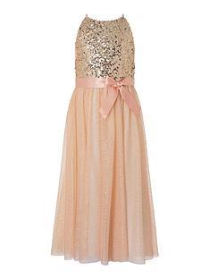 monsoon-girls-truth-sequin-maxi-dress-pink