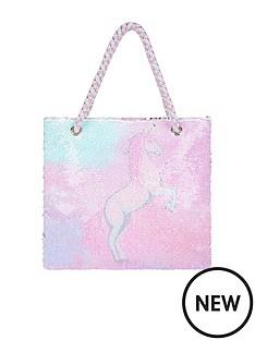 monsoon-girls-ellie-unicorn-sequin-shopper-bag-multi