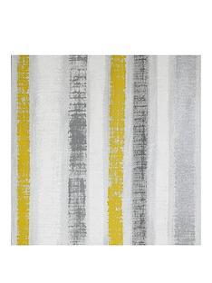 arthouse-hand-painted-stripe-vinyl-wallpaper