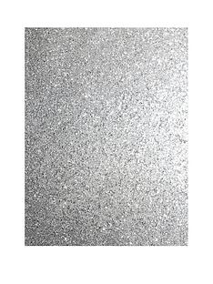 arthouse-sequin-sparkle-silver-wallpaper