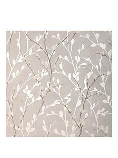 arthouse-willow-metallic-wallpaper